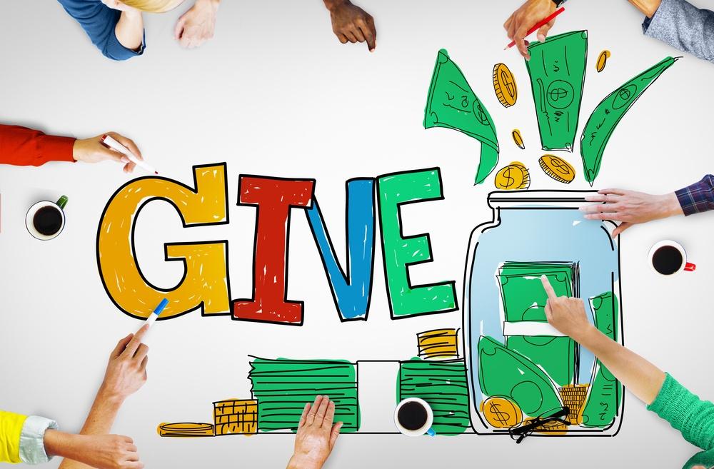 Give_-_uBack_-_employee_giving_.jpg