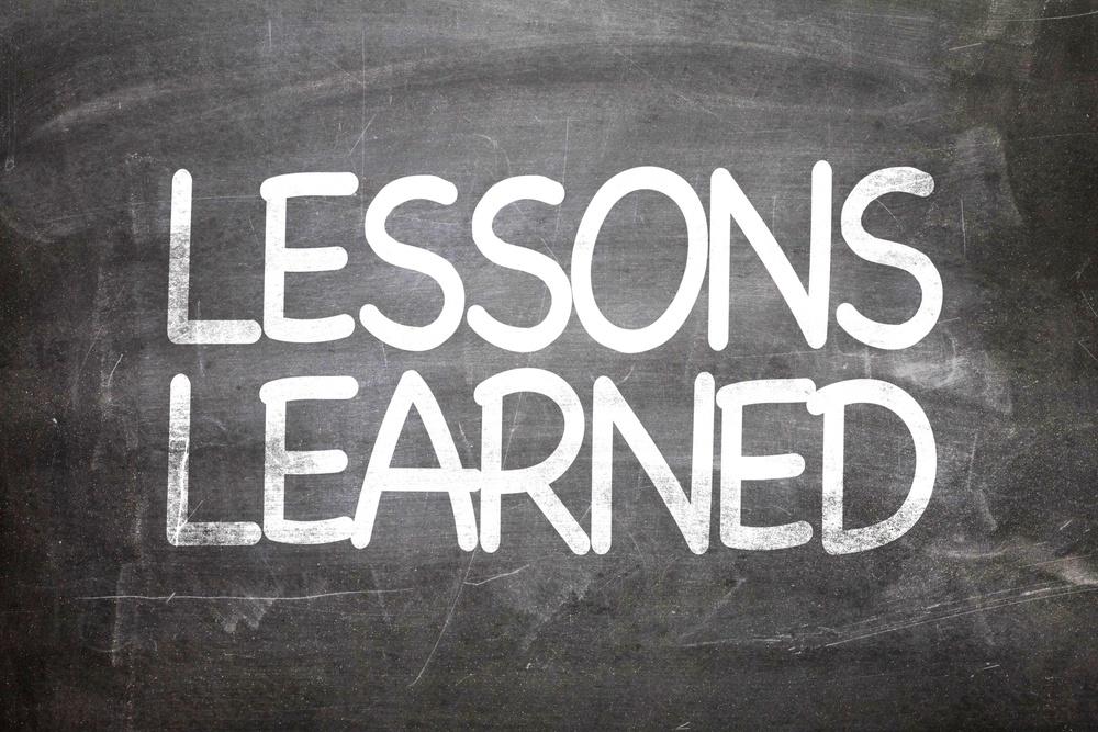 Lessons Learned written on a chalkboard.jpeg