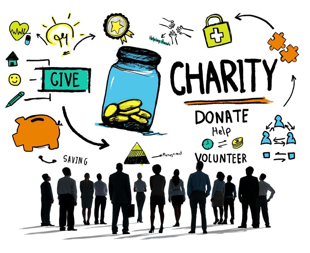 uback_-_corporate_charity_.jpg