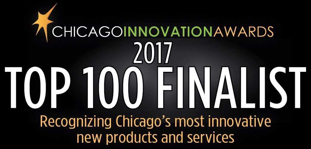 CHI innovation awards.jpeg