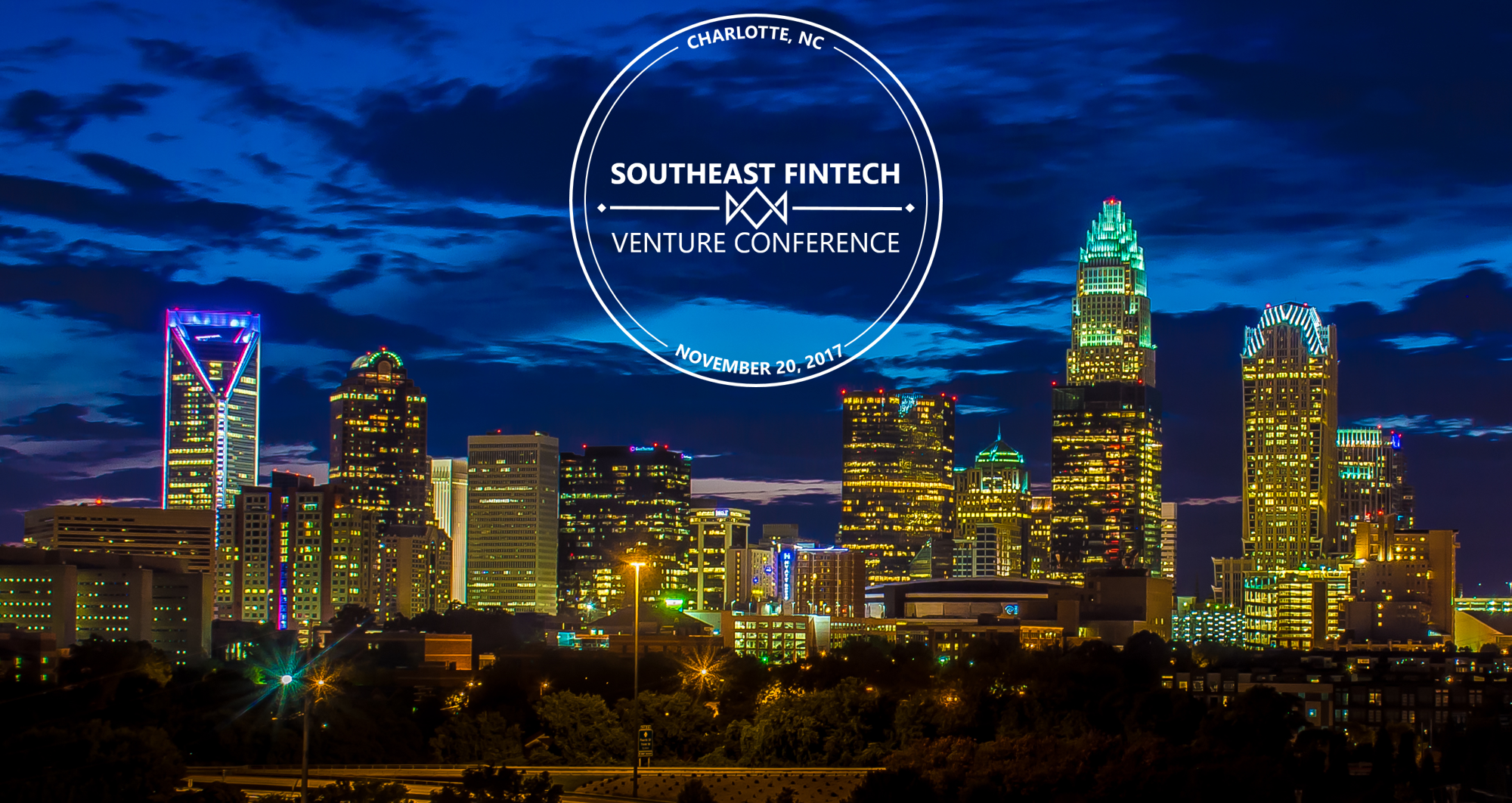 SEfintechVC Cover Picture 1.png