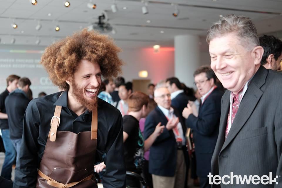 Techweek Growth Summit.jpg